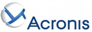 ACRONIS_BACKUP_AND_RESTORE